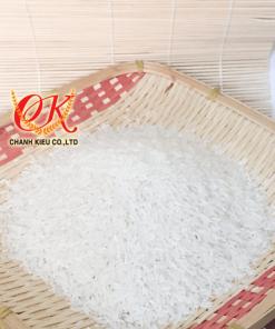 Gạo Bụi Sữa 1