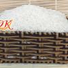 Gạo Đài Loan
