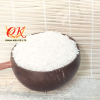 Gạo Lài Dứa