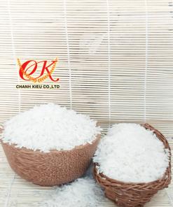Gạo Lài Miên 1