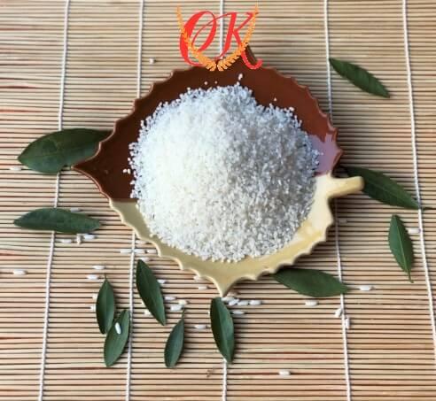 Tam Dai Loan 1