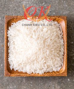 Gạo Thơm Thái 25kg