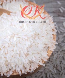 Gạo Bòn Bon 1